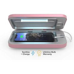 PhoneSoap 3.0 Orchid
