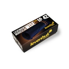 LEVENHUK Wise PLUS 10x42