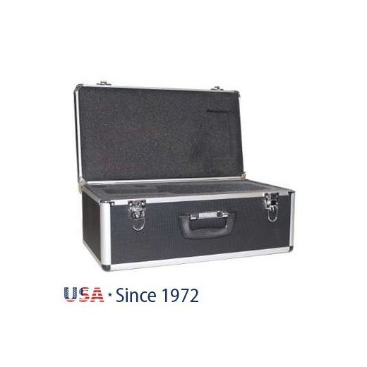 Meade Carrying Case for ETX80 Telescopes