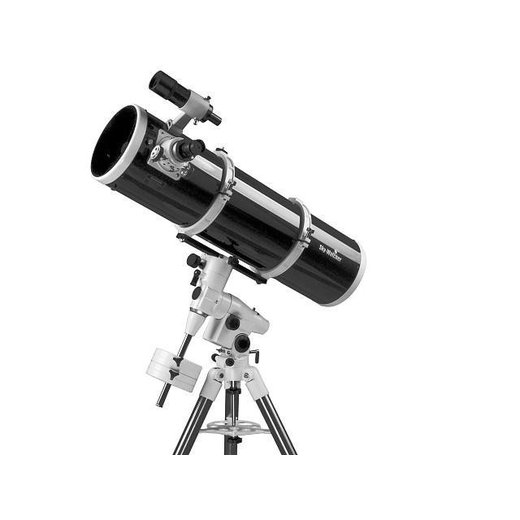 "SKY-WATCHER Newton 8"" 200/1000mm NEQ-5"