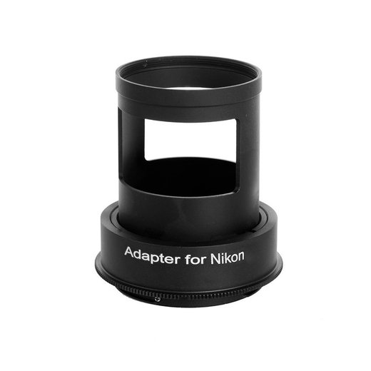 FOMEI adapter pro DSLR NIKON  pro SpottingScope Leader 20-60x60